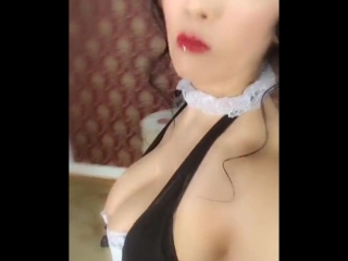 Hitomi Tanaka - Флиртует