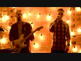 Lighthouse project - New Light (John Mayer cover)
