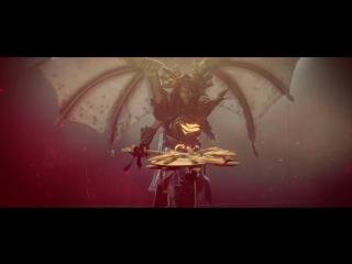 Debaucherys Balgeroth-Blutgott Blitzkrieg