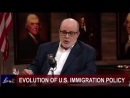 Mark Levin Trump is right