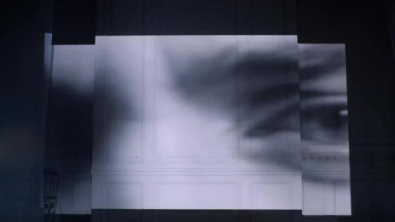 Ange ou Démon Le Parfum - son Accord Illicite de Givenchy.mp4