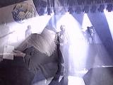 602) Chris Rea - I Can Hear Your Heartbeat 1988 (Genre Soft Rock) 2018 (HD) Excluziv Video (A.Romantic)