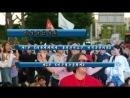 《종전선언체결을 거부하는 미국을 규탄한다!》-남조선시민사회단체들이 성토- 외 2건