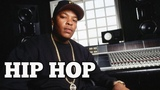 2000'S GANGSTA PARTY MIX ~ MIXED BY DJ XCLUSIVE G2B ~ Dr. Dre, DMX, Nas, 50 Cent, Snoop Dogg &amp More