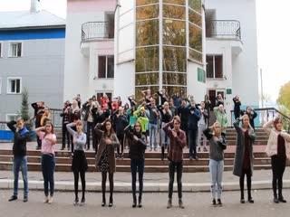 Тизер к гала-концерту фестиваля
