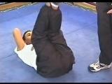 Как увеличить свою мощь в боксе. Обучающие видео американского тренера. Русский перевод.