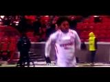 Великолепный гол Адриано l Vines_Rfpl