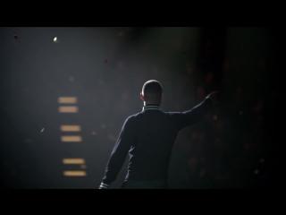 Justin Timberlake - Filthy (2018) HD 1080p