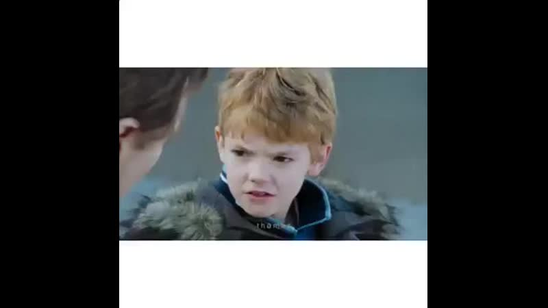 Thomas Brodie Sangster (MosCatalogue.net).mp4
