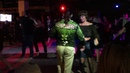 Baile Casino en Salsa Party en Ady Day. Leonid Nozik y Tatiana Barkova