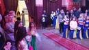 Великолепный Век 2019 - фестиваль восточного танца.