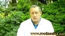 Имплантация электрода в мозг для лечения алкоголизма