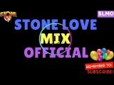 Stone Love Hip Hop, RB, Dancehall Mix T-Pain, Nicki Minaj, 50 Cent, Toni Braxton, Damian Marley