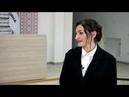 Інтерв'ю Юлії Тимошенко житомирському телебаченню 5 10 2018 р