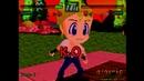 Game Nexus Arcade Video Virtua Fighter Kids 1996 Sega Titan Video Real Hardware