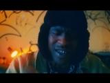 A$AP Rocky - Praise The Lord (Da Shine) feat. Skepta (2018)