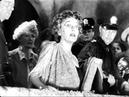 FILME EM CENA - Cena Final do filme Crepúsculo dos Deuses (1950) Legendado