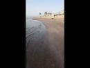 Кирьят-Ям.Пляж(дубль 2))