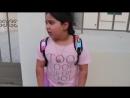 الخيال ضد الواقع ـ المدرسة 😱 EXPECTATION vs REALITY - Back To School
