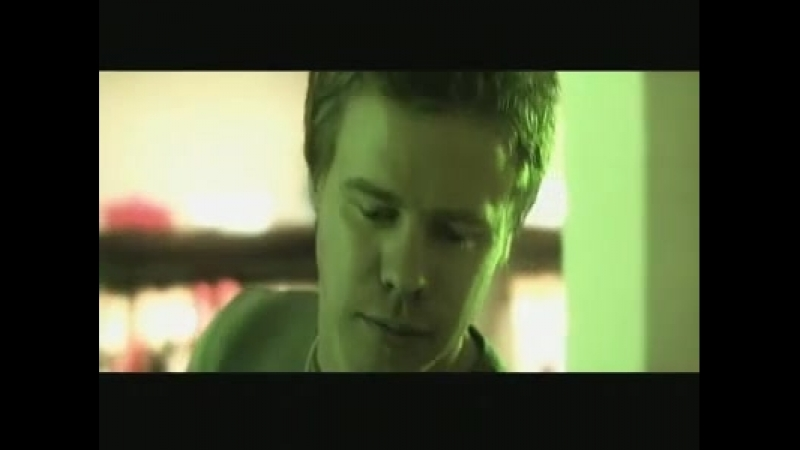 Ferry Corsten - Its Time (Official Video)