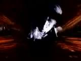 Helloween - Power (1996)