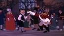Pinocchio ⋆ Children Movies For Kids ⋆ Walt Disney Movies ⋆ Animation Movies New