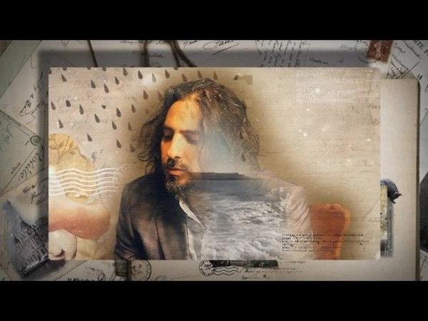 Cem Başak - Bıraktım Denize (Official Video)