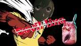 Обзор Devil line (2 серия) Все беды из-за варенья