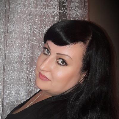 Ольга Дубкова