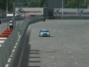 1.2| RRRE: AMG-Mercedes C-Classe DTM 1995 - Persson Motosport 22/Bernd Maylander (Norisring (GER)