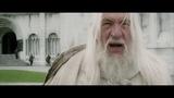 Gandalf Is Savage