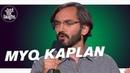 Myq Kaplan Having Kids Is Like Doing Drugs