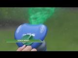 НОВИНКА! Как быстро, качественно и эффективно посадить газон.mp4