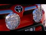 Top Gear - 9 сезон 7 серия Спецвыпуск. Top Gear на Северном Полюсе (перевод Ро-Обрезка 01
