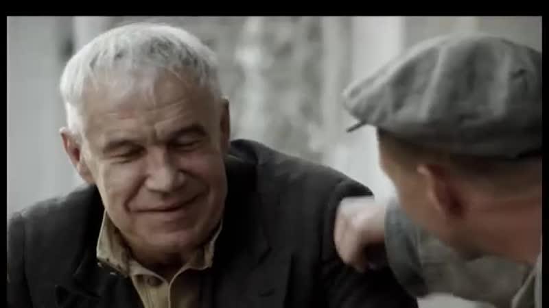 Ленинград 46 на НТВ Сериал