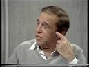 Roy Castle, Buddy Rich, Kenny Everett surprise guest on Parkinson '82 (pt.5/7) HQ