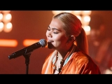 Hayley Kiyoko - Curious | MTV Push: Artist to Watch