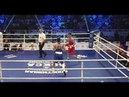 Governor Cup SPB 2018: Semifinal (60kg) KURMETOV ADLET (KAZ) vs ABDURASULOV SHUNKOR (UZB)