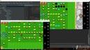 Создание сетевого многопользовательского приложения на Java. Android-разработка.