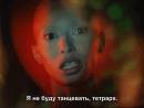 «Саломея» 1972 Режиссе Кармело Бене драма рус. субтитры