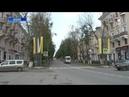 149 место. В рейтинге добрососедства Воскресенск в аутсайдерах
