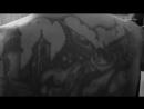Хороший клип о тюрьме | ШАНСОН | Nice clip of tyurme | ShANSON | Freedom