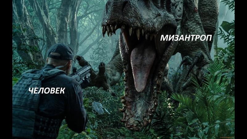 Лучшие мемы недели 2 I Лучшие мемы про СССР