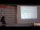 Маргарита Печникова, Allcorrect group, Полная локализация STEEP от Ubisoft или Путь к вершине