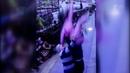 ВМахачкале водитель идиспетчер маршрутного такси спасли пятилетнюю девочку. Новости. Первый канал
