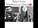 Rekor kıran Azerbaycan sarkısı