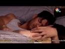 (QN) Голос сердца / สัมปทานหัวใจ Sampatan Hua Jai MV1