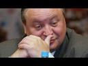 Критика Гайдаровского форума: как россиян сделают богаче и веселее?