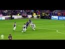 Top 10 FC Barcelona Goals _ 2017-2018 HD_HD