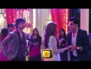 Entry Of A Man In Zoyas Life¦ Aditya To Get Jealous_u0026Insecure ¦ Bepannah ¦ Colors TV